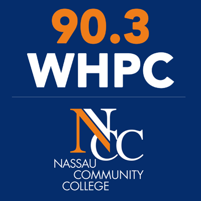Nassau Community College students & WHPC volunteers explore clubs, organizations, businesses, and issues in towns across Long Island, in both Nassau & Suffolk counties.
