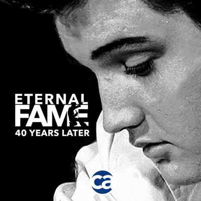 Eternal Fame: 40 Years Later
