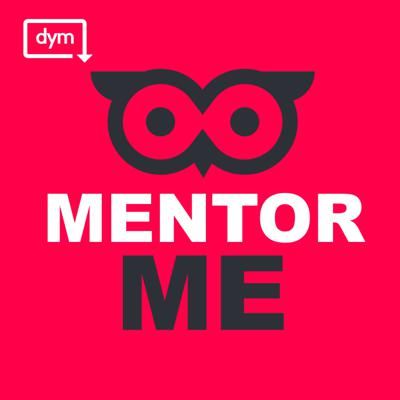 Youth Ministry Interviews: Mentor Me