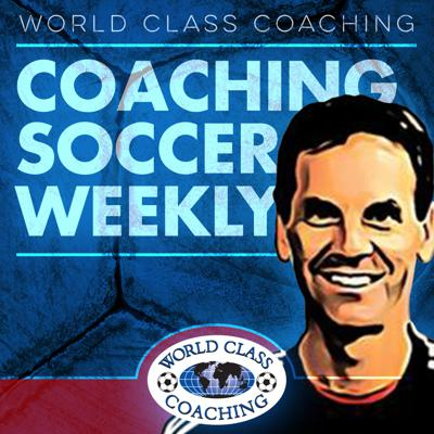 Get an in-depth look at the methods, strategies and techniques used by a youth coach working full time with players of every age and skill level. This includes training plans, team management and planning ideas, latest trends in coaching and education, as well as interviews with other coaches and trainers that are on the cutting edge of soccer development.