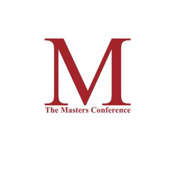 Masters Conference's show