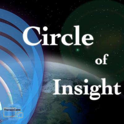 The Circle Of Insight