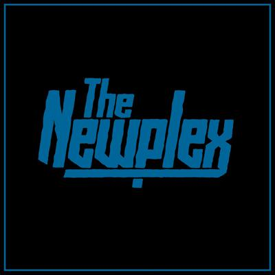 The Newplex Podcast