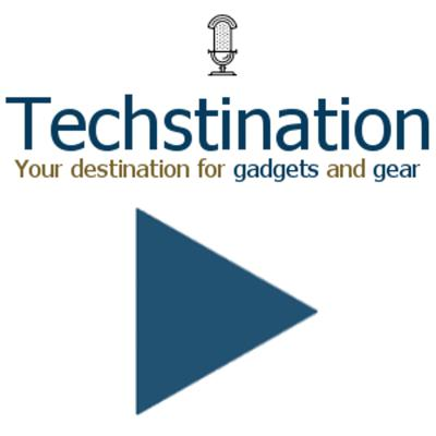 Techstination