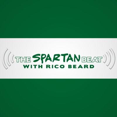 The Spartan Beat