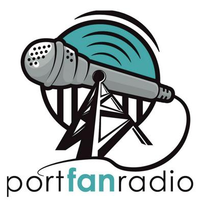 PortFanRadio is a collection of fan driven content about the Port Adelaide Football Club.  Podcasts created by passionate Port Adelaide fans, for passionate Port Adelaide fans!