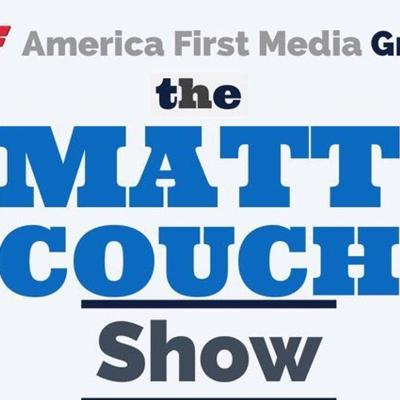 The Matt Couch Show Podcast