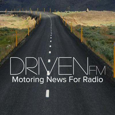 DrivenFM is a Motoring and Cars show originally broadcast on Bay Radio each Saturday morning from 10AM GMT. Everything featured on the show can also be found at www.DrivenFM.com