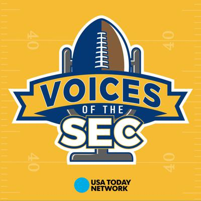 Voices of The SEC