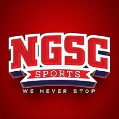 At NGSC Sports we give you shows across internet radio. We cover the NFL/NCAAF/NBA/NCAAB/MLB/NHL for all you die hard fans. NGSC Sports, we never stop.