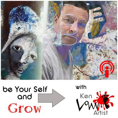 Be YourSelf and Grow