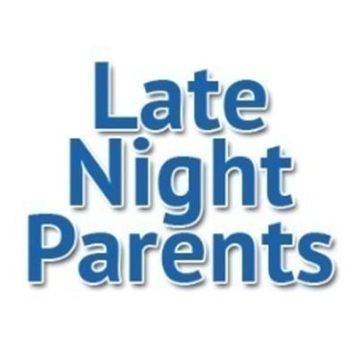 Late Night Parents