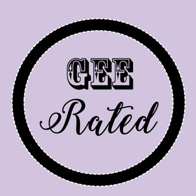 Gee Rated