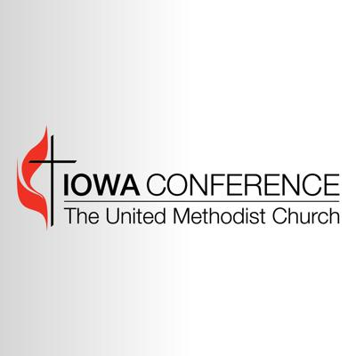 Iowa Conference Conversations