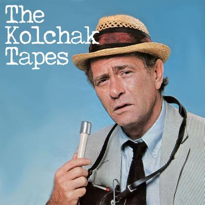 """""""The Night Stalker"""" AKA """"Kolchak: The Night Stalker"""" is a seminal show that has lead to an entire subgenre of entertainment, """"The Paranormal Investigator."""" From """"Scooby Doo"""" to """"Supernatural"""" (and beyond), the paranormal investigator came to prominence with """"The X-Files"""" but this show and many others owe a debt to the man in the blue suit, Carl Kolchak."""