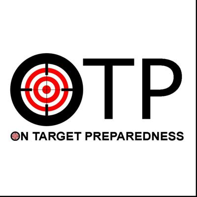 On Target Preparedness Podcast