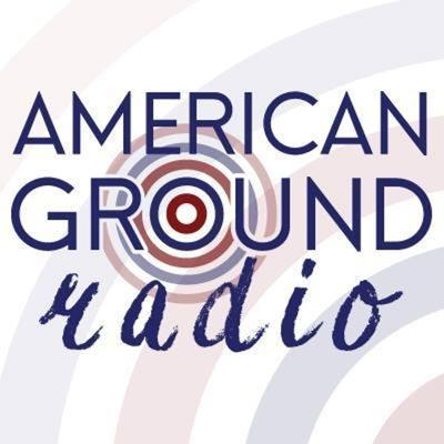 American Ground Radio