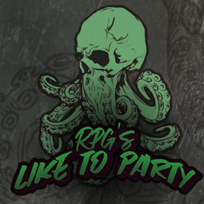 Friends coming together to play TTRPGs via Discord and Roll20. Call of Cthulhu, World of Darkness, Pathfinder, Dungeons and Dragons, Mutants and Masterminds and more.http://www.twitch.tv/noesberry1060https://twitter.com/Noesberry