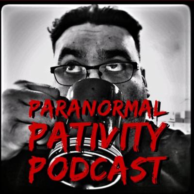 I discuss ghosts and anything paranormal and super natural. From my personal experiences, to movies and tv shows about ghost and the paranormal. Have a story you would like me to tell on the podcast, DM on Twitter or send me a e-mail.
