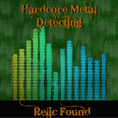 Hardcore Metal Detecting Radio