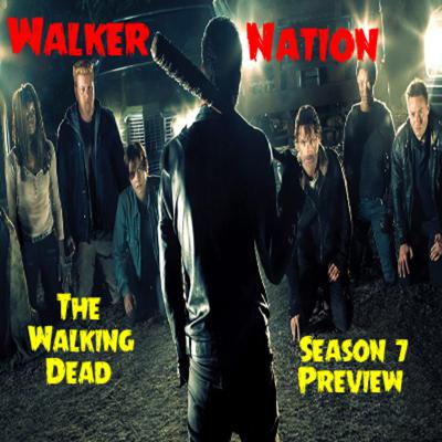 Walker Nation™