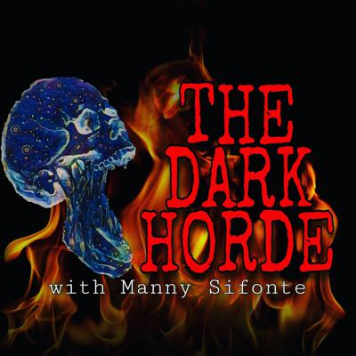 Home of UFO Buster Radio, The Tempest Universe, and The Dark Horde podcasts. Paranormal, ufology, and space all in one place.  (Explicit)