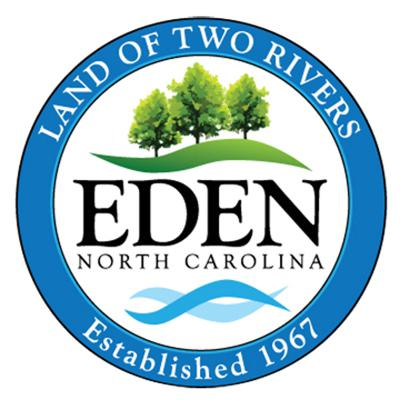 Cover art for July 21, 2020 Eden City Council Meeting