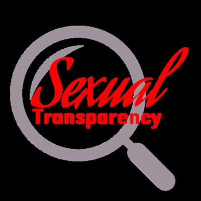 Sexual Transparency