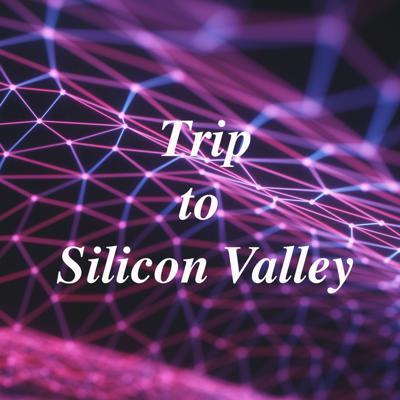 Trip To Silicon Valley