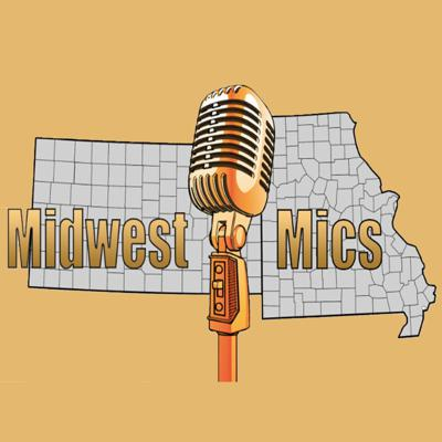 Midwest Mic's