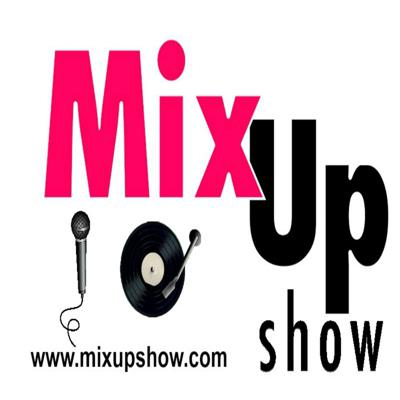 MixUpShow was formed to showcase current, and upcoming talent in a fun & informative format. Our platform is unique because we bring a diverse