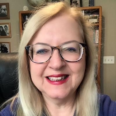 STAND FOR TRUTH RADIO with Susan Knowles