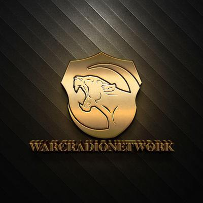 WARCRADIONETWORK
