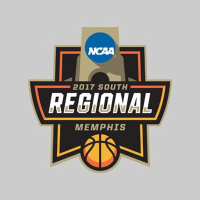 South Regional will feature some of college basketball's biggest names