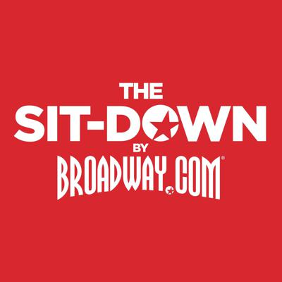 The Sit-Down by Broadway.com