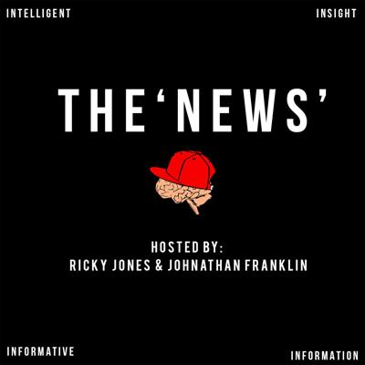 Brainfitted Presents 'The NEWS'