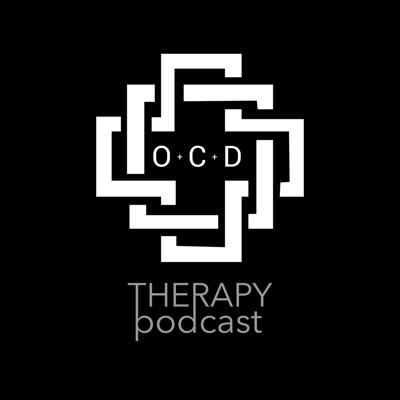 OCD - Therapy Podcast
