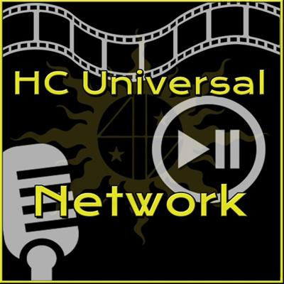 From podcasts and broadcasts, to news and digital publications, the HC Universal Network aims to provide only the best quality content on the internet ranging from topical to niche