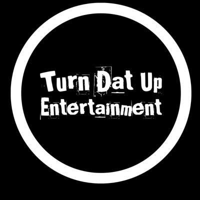 Turn Dat Up Entertainment Show is a Podcast and Radio Show for the Independent Artist with interview from upcoming talent.