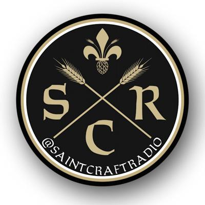 Saint Craft Radio | Saints | Football | Craft Beer