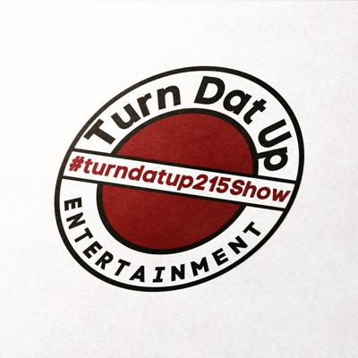 Cover art for Turndatup215Show(#191)