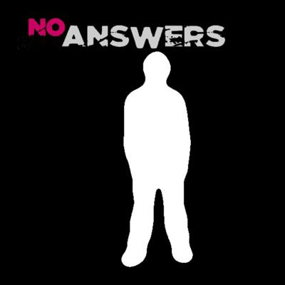 No Answers - A Podcast for Kids