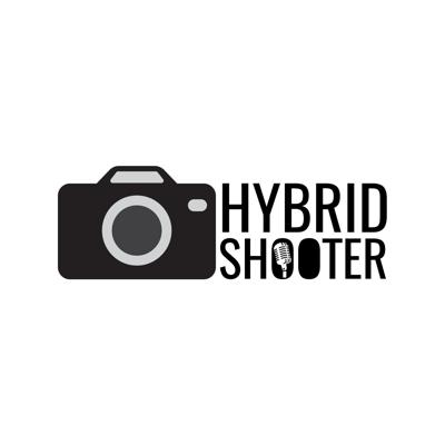 Hybrid Shooter Podcast