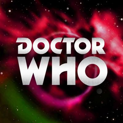 Doctor Who: The Ninth Doctor Adventures
