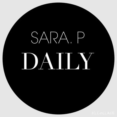 SARA.PDaily PodCast