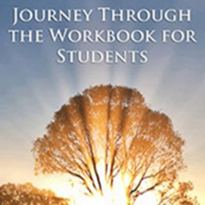 Journey Through the Workbook Lessons