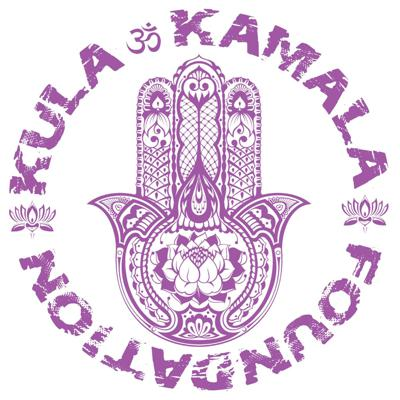 Kula Kamala Foundation