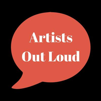 Artists Out Loud