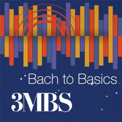 Bach to Basics