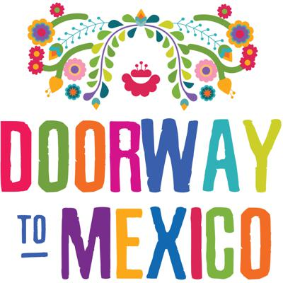 2020 Update, new episodes coming in 2020-2021, stay tunded!!  Learn Spanish with Doorway To Mexico. A fun Spanish podcast specifically designed for intermediate and advanced students who want to learn conversational Latin American Spanish. Join Paulina and her students as they travel through Mexico and engage in Spanish conversations with locals from different regions of the country. Along the way, we'll explore the rich language and diverse cultural history that Mexico has to offer.